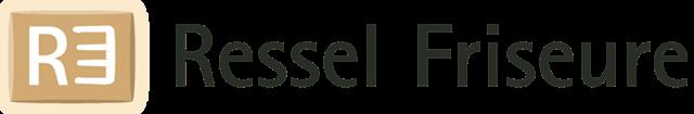 Ressel Friseure · Salon Dresden Pillnitz