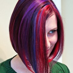 16 Multicolor Elumen