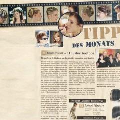 Sächsische Zeitung Dresden, 28. November 2013